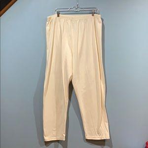 Pants - ❤️ Stretchy Pants ❤️ 10/$25